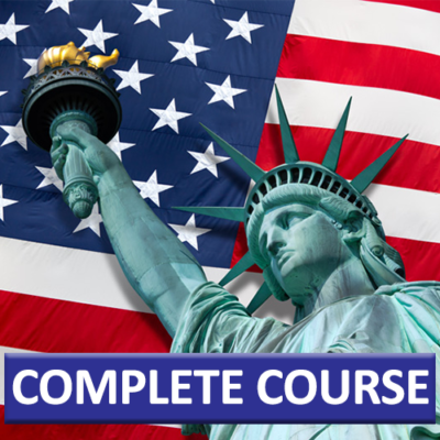 ITTUS COMPLETE COURSE FINAL